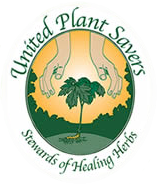 plant-savers-white-logo